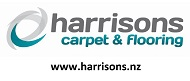 71 Website - Auckland - Harrisons 88773