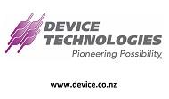 72 Website - Auckland - Device Technologies 147463