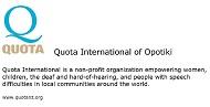 73 Website - Whakatane - Quota International 718060