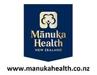 74 Website - Hamilton - Manuka Health 568546