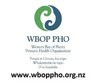 75 Website - Tauranga - Western BOP PHO 623689