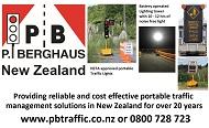 77 Website - Auckland - Peter Berghaus 575179