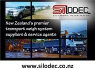 78 Website - Rotorua - Si Lodec 417321