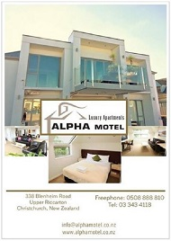 https://www.thegoingbananasshow.co.nz/wp-content/uploads/2021/04/8-Website-Nationwide-Alpha-Motel-680576.jpg