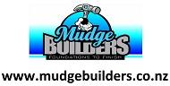 80 Website - Tauranga - Mudge Builders 616683