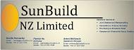 https://www.thegoingbananasshow.co.nz/wp-content/uploads/2021/04/81-Website-Nationwide-Sunbuild-NZ-Ltd-889208.jpg
