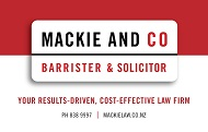 82 Website - Auckland- Mackie and Co 894219