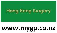 83 Website - Auckland- Hong Kong Surgery 472304