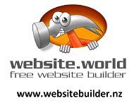 84 Website - Auckland - Web Widgets 123199