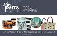 86 Website - Auckland - Parrs-Products 638858
