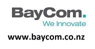 87 Website - Tauranga - Baycom Communications 623465