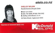 88 Website - New Plymouth - Shelly Wilkin McDonald Real Estate 180719
