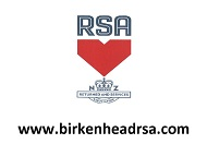 89 Website - Auckland - Birkenhead RSA 687983