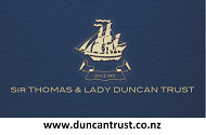 https://www.thegoingbananasshow.co.nz/wp-content/uploads/2021/04/9-Website-Nationwide-Sir-Thomas-Lady-Duncan-245750.png
