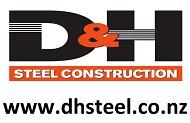 90 Website - Auckland - D H Steel 110529