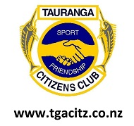 92 Website - Tauranga - Tauranga Citizens Club 47287