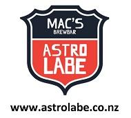 94 Website - Tauranga - Astrolabe 187828