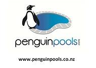 95 Website - Hamilton - Penguin Pools
