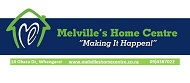 96 Website - Whangarei - Melvilles Home Centre 95215