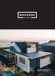 97 Website - Tauranga - Beachside Builders 110655