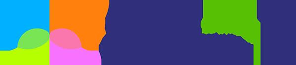 bict-logo