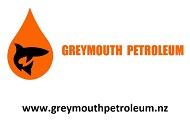 2021.001 Website - Nationwide - Greymouth Petroleum - 412247