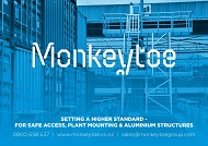 2021.002 Website - Nationwide - Monkeytoe Group Ltd - 616998