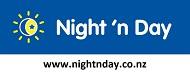 2021.003 Website - Nationwide - Night n Day Foodstores - 208309