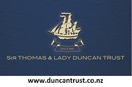 2021.004 Website - Nationwide - Sir Thomas Lady Duncan 245750