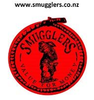 2021.004 Website - Nationwide - Smugglers Liguor Nawton 404935