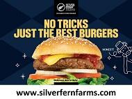 2021.006 Website - Nationwide - Silverfern Farms 612384