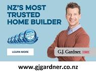 2021.007 Website - Nationwide - GJ Gardner 841183