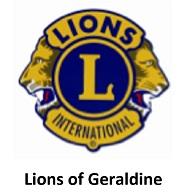 2021.008 Website - Nationwide - Lions of Geraldine 329268