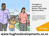 2021.009 Website - Nationwide - Hughes Developments 177285