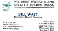 2021.010 Website - Nationwide- Canterbury Meat Workers Union 227807