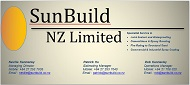 2021.011 Website - Nationwide - Sunbuild NZ Ltd 889208