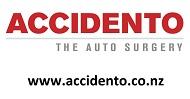 2021.014 Website - Queenstown - Accidento 849689