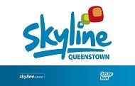 2021.015 Website - Queenstown - Skyline Queenstown 220107