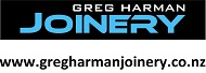 2021.017 Website - Napier - Greg Harman Joinery 431412