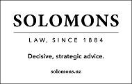 2021.020 Website - Dunedin - Solomons 139602