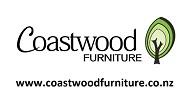 2021.023 Website - Greymouth - Coastwood Furniture 95198