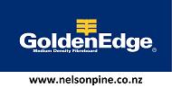 2021.026 Website - Nelson - Nelson Pine - 254471