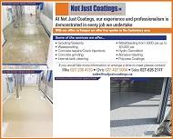 2021.031 Website Christchurch - Not Just Coatings Ltd