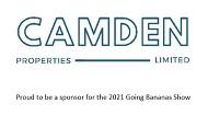 2021.032 Website Nelson - Camden Properties Ltd 255149