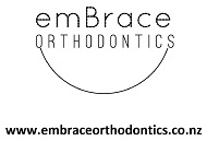 2021.033 Website Invercargill - Embrace Orthodontics 158397