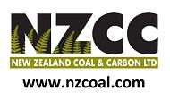 2021.034 Website - Christchurch - Roa Mining 375429