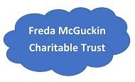 2021.037 Website - Dunedin - Wilkinson Rodgers Lawyers Freda McGuckin Charitable Trust 139605