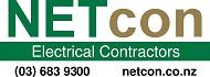 2021.038 Website - Timaru - Netcon Ltd 612494