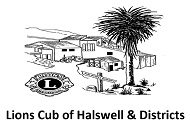 2021.039 Website - Christchurch - Lions Club of Halswell & Districts 240280