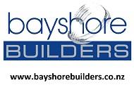 2021.042 Website - Queenstown - Bayshore Builders 110294